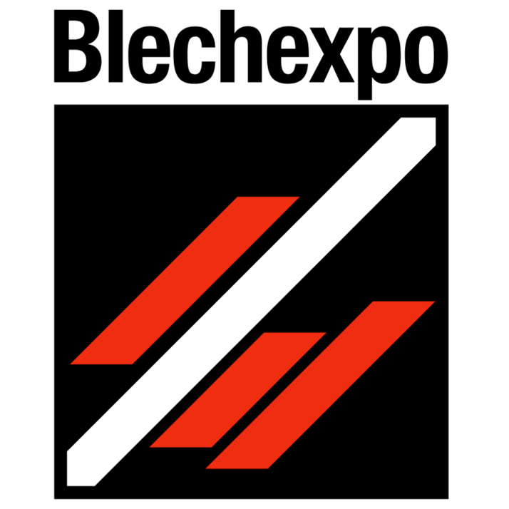 Blechexpo
