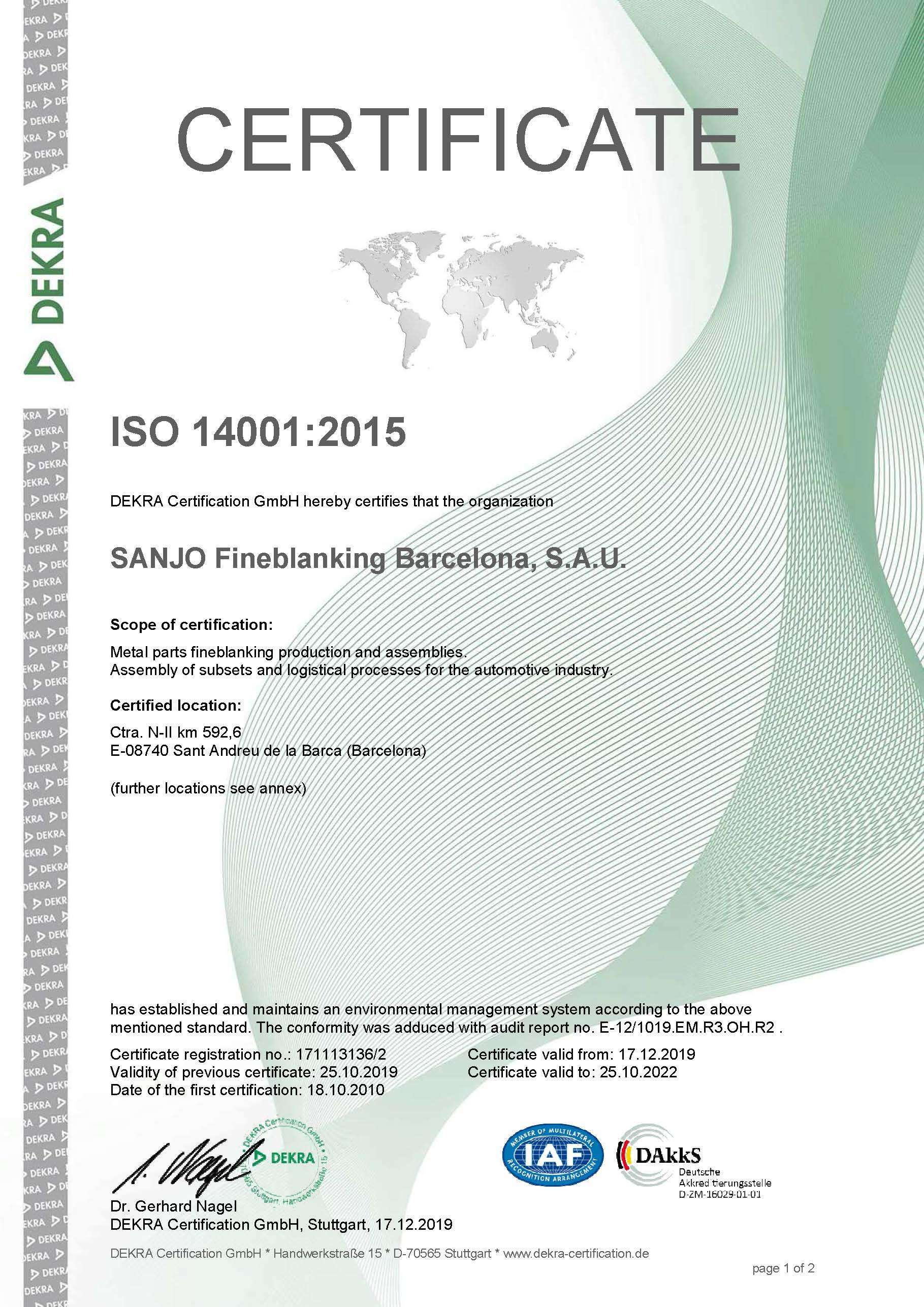 ISO14001 SANJO_Página_1